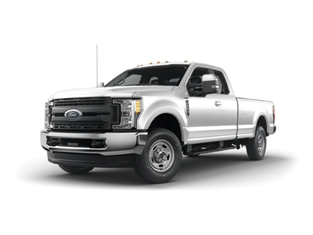 New Ford 2019 Ford Super Duty F-250 XL 1FT7X2B69KEE08901 in Breaux Bridge, LA